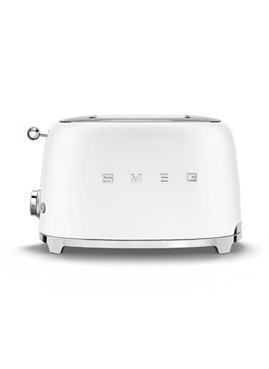 Smeg Ekmek Kızartma Makinesi Renkli